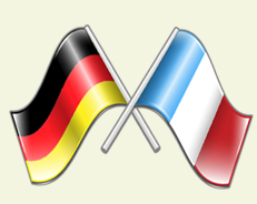French German Language Summer Camps Ireland